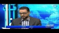 بازتاب - وضعیت اهل سنت ایران در سال 93