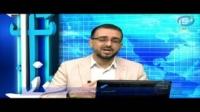 بازتاب - بهترین روش فعالیت مدنی در ایران چیست؟!