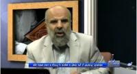پرتویی از آیه چهل و هشتم تا پنجاه و دوم سوره قلم - در پرتوی قرآن