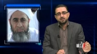 محرومیت ها در بلوچستان تاملات و توجهات