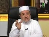 الإتقان لتلاوة القرآن علم الوقف والابتداء وفائدة معرفته