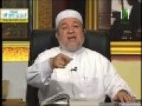 الإتقان لتلاوة القرآن  أخطاء تقع عند نطق حرف المد