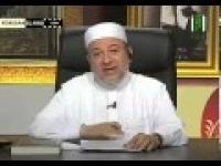 الإتقان لتلاوة القرآن مد الصلة الکبری - المد العارض للسکون