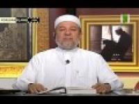 الإتقان لتلاوة القرآن  الحروف المقطعة فی کتاب الله