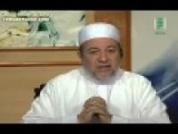 الإتقان لتلاوة القرآن قیاس أزمنة المدود - المد الطبیعی - مد البدل