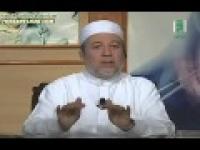 الإتقان لتلاوة القرآن تعریف المد وحروفه