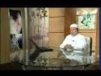 الإتقان لتلاوة القرآن تنبیهات حول أحکام المیم الساکنة-تعریف التنوین