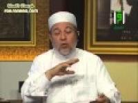 الإتقان لتلاوة القرآن  قراءة نظم الجزریة (النصف الثانی)