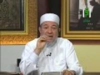 الإتقان لتلاوة القرآن بحث الروم والإشمام