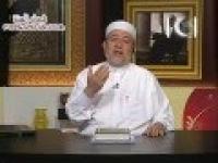 الإتقان لتلاوة القرآن  تعریف همزة الوصل