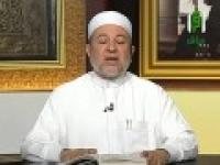 الإتقان لتلاوة القرآن  مقارنة بین الوقف والسکت والقطع