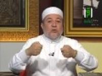 الإتقان لتلاوة القرآن  قاعدة حفص فی الوقف الاختیاری والاضطراری