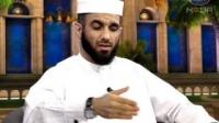 سفره افطار - قسمت سوم