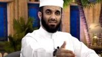 سفره افطار - قسمت هجدهم- اسراف در رمضان