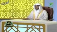 لماذا کان النکال أعظم فی حق أبی لهب؟ -برنامج