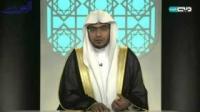 نعمتا الأمن والرزق - برنامج دار السلام 3