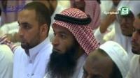 بعض الفرق جعلت علی بن أبی طالب إلهًا
