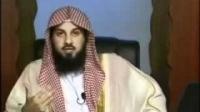 الفقه المیسَّر* الحلقة 22 * آداب المسجد (1)