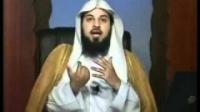 الفقه المیسَّر* الحلقة 16 *أهمیة الصلاة (2)