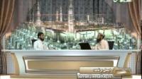 جایگاه سنت در اسلام ( جایگاه سنت نزد صحابه ) 1-2-2015