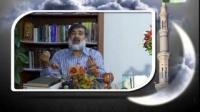 معجزه اجتماعی اسلام