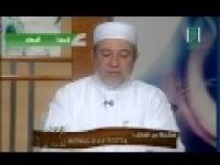 الإتقان لتلاوة القرآن  التقاء الحرفین المتقاربین والمتباعدین
