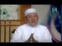 الإتقان لتلاوة القرآن  التقاء الحرفین المتماثلین والمتجانسین