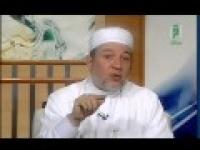 الإتقان لتلاوة القرآن أحکام اللام - مراتب التفخیم لحروف الاستعلاء