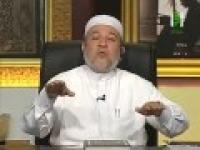 الإتقان لتلاوة القرآن کیفیة نطق بعض الحروف-صفة نطق الحروف المقلقلة