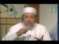 الإتقان لتلاوة القرآن تکملة لموضوع:حکم قراءة القرآن بالمقامات الموسیقیة