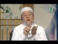 الإتقان لتلاوة القرآن  تعریف التجوید- شرح البیت: 30 -31 -32- 33