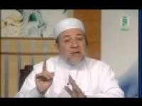 الإتقان لتلاوة القرآن  تکملة موضوع : مراحل تدوین القرآن