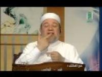 الإتقان لتلاوة القرآن  اللحن فی التلاوة-مراحل تدوین القرآن