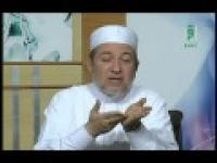 الإتقان لتلاوة القرآن  تفصیل أحکام القلقلة