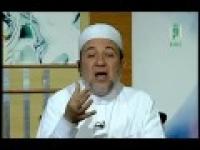 الإتقان لتلاوة القرآن مخرج الجوف وأقصی الحلق-شرح البیت:10-11