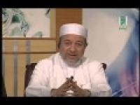 الإتقان لتلاوة القرآن شرح المنظومة الجزریة-شرح البیت : 3-4-5--6-7
