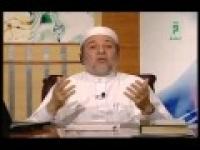 الإتقان لتلاوة القرآن  مقدمة عن النّظم وعن علم التجوید
