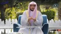 تعریف الخُـلع وأحکامه فی الإسلام