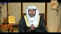 سبب نزول قوله تعالی:
