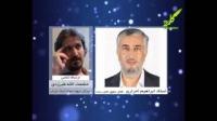 مصاحبه استاد احراری با حشمت الله طبرزدی