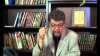 پادشاهی الله -  راه حضرت محمد یا راه تغیان