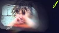 سرود برای کودک غرق شده سوری (آپلان آلان)