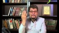 پادشاهی الله - یاری الله یعنی چه ؟
