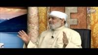 اصحاب ( سیدنا علی در عهد خلفای راشدین ) - ۱۳۹۴/۰۶/۲۱