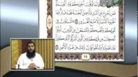 حفظ قرآن کریم 7 10 2014 ( بیست و هشتم)