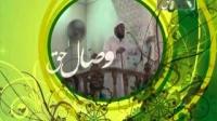 مجالس علماء - شیخ محمد رحیمی - آثار و ضرر و زیان حسادت