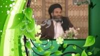 مجالس علماء - استاد عبدالظاهر داعی - افراط و تفریط در دین
