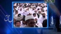 مجالس علماء - مولانا عبدالحمید اسماعیل زهی - موت و آمادگی برای آخرت