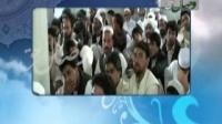 مجالس علماء - مولوی محمد معصوم عزیزی - ثبات و پایداری در عبادت (قسمت دوم)