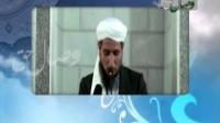 مجالس علماء - مولوی معصوم عزیزی - ثبات و پایداری در عبادات (قسمت اول)